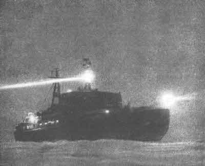 Искатель 1962 #02