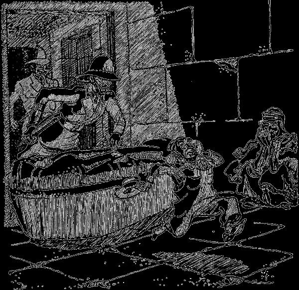 Детская библиотека. Том 24