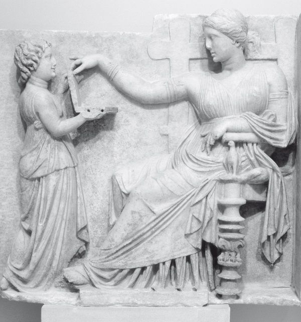 24 часа в Древнем Риме