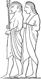 История культуры народов мира. Древняя Греция