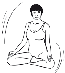 Йога и секреты долголетия