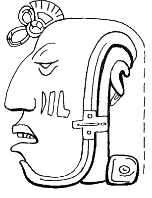 Покорители Америки. Колумб. Кортес