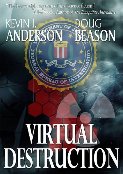 Virtual Destruction