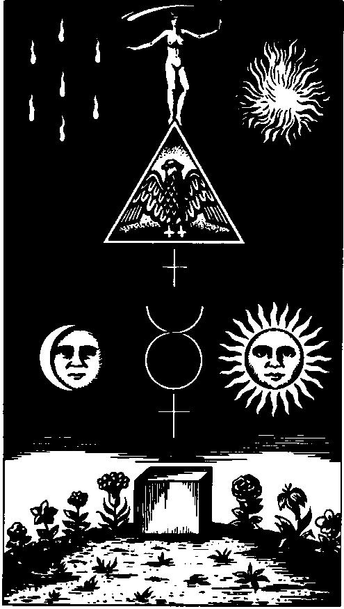 Космогенезис (космическая эволюция)