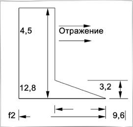 Книга 4. Физика реалий