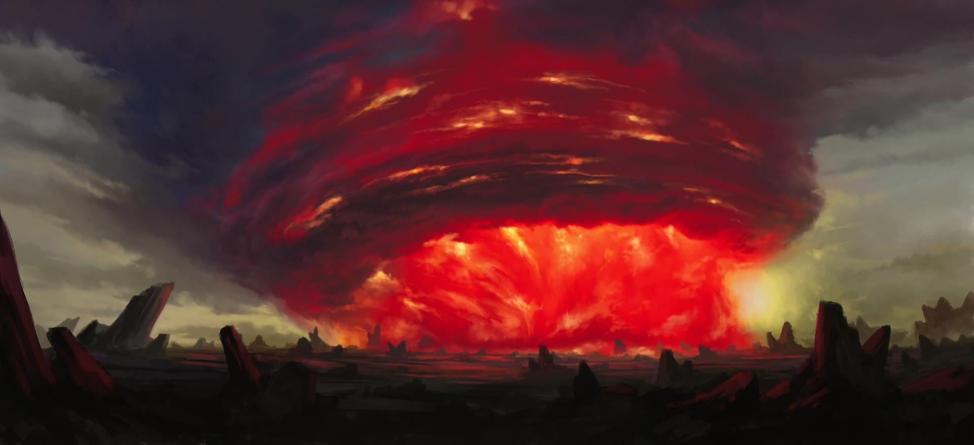 Сердце Дракона. Том 17. Часть 1