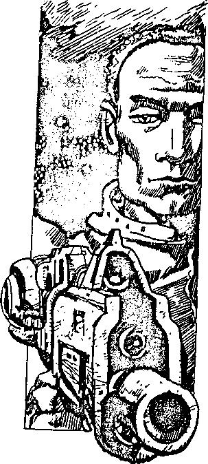 Сборник 'Звёздный волк'. Компиляция. Книги 1-18