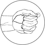 Азбука самозащиты