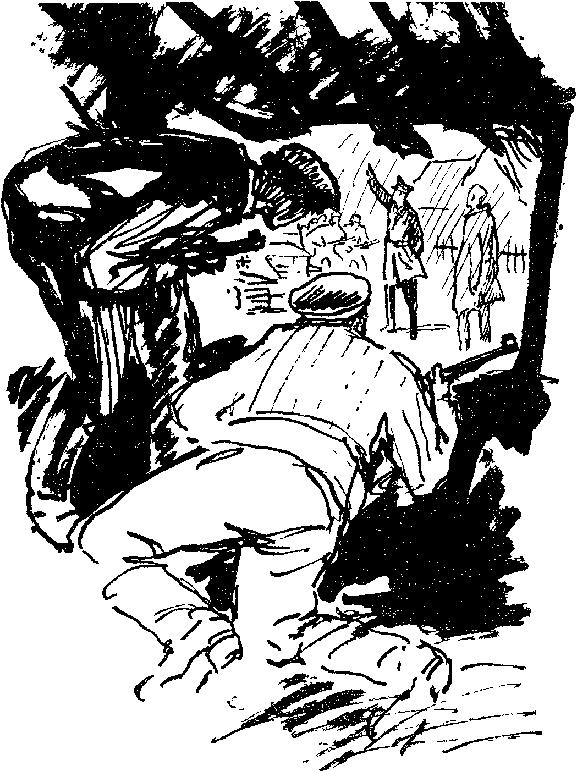 Искатель 1977 #01