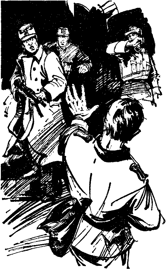 Искатель 1985 #02