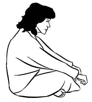 Японская йога для начинающих