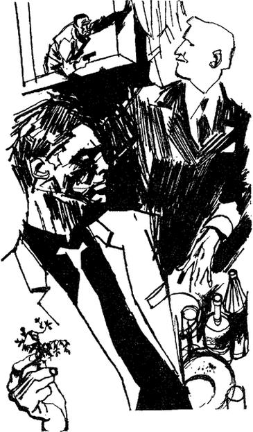 Искатель 1986 #05