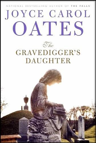 The Gravedigger`s Daughter