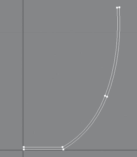 3ds Max 2008 для дизайна интерьеров