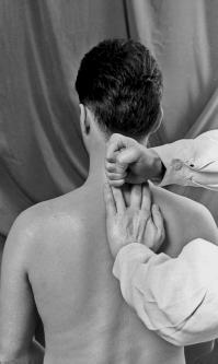 Позвоночник и суставы. Лечение и профилактика