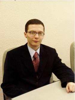 Краткий русско-французский разговорник (самоучитель французского языка для начинающих)