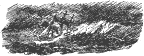 Костры на сопках