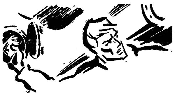 Искатель 1966 #02