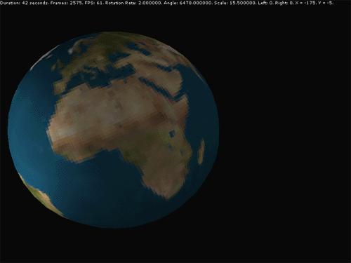 DirectX 8 Programming Tutorial