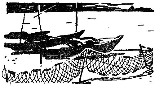 Искатель 1966 #05