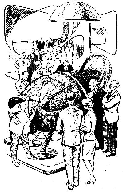 Искатель 1966 #06