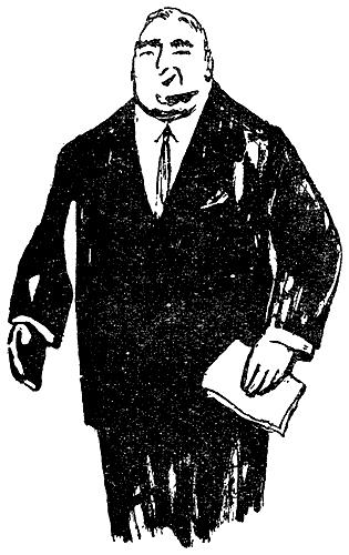 Искатель 1963 #01