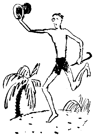 Искатель 1964 #02