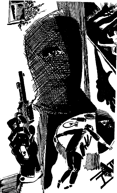 Искатель 1990 #04