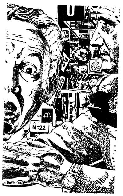 Искатель 1990 #02
