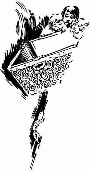 Кратокрафан