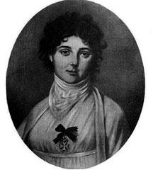 Адмирал Горацио Нельсон