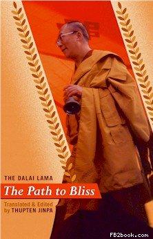 Путь блаженства: практическое руководство по стадиям медитации
