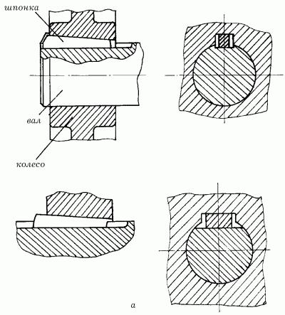 электрическая схема сварочного аппарата пдг-185 рбр