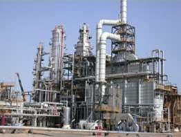 О нефти и газе доступным языком