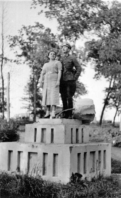 Сталин. Ледяной трон