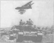 Секретные войны Советского Союза