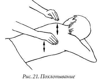 Лечение спины и суставов. Лучшие рецепты народной медицины от А до Я