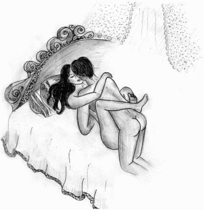 Волшебная энергия любви. Тайные магниты очарования